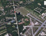 2890 Trask  Parkway, Beaufort image