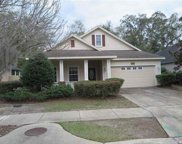 8035 Sw 83Rd Terrace, Gainesville image