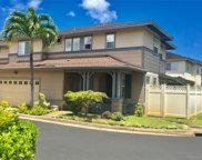 580 Lunalilo Home Road Unit B-341, Honolulu image
