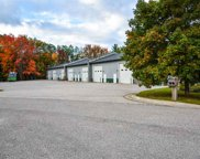 8730 Commerce Ct, Harbor Springs image