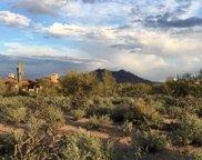 7326 E Lower Wash Pass Unit #37, Scottsdale image