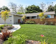 1709 Silacci Dr, Campbell image