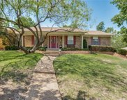 2341 Hill N Dale Drive, Irving image