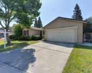 4024  Spindrifter Lane, Elk Grove image