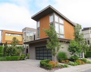 4125 Williams Ave N, Renton image