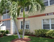 1533 SE Royal Green Circle Unit #104, Port Saint Lucie image