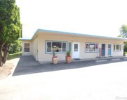 2172 State Route 105, Grayland image