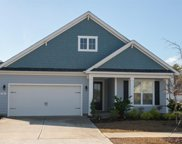 1301 Culbertson Ave., Myrtle Beach image