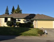 7748  Juan Way, Fair Oaks image