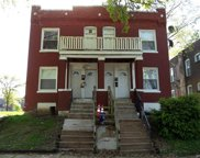 3530 Oregon  Avenue, St Louis image