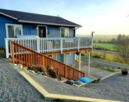 11917 Ocean View, Smith River image