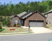 6401 Southern Trace Dr, Leeds image