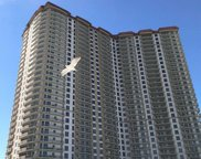 8500 Margate Circle Unit 504, Myrtle Beach image