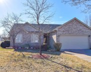 52112 Defever Lane, Chesterfield image
