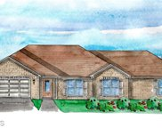 10158 Heartwood Court, Bay Minette image