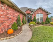 833 Carol Ann Place, Moore image