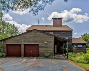 158 Summit View Road, New London image
