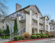 12303 Harbour Pointe Blvd Unit T203, Mukilteo image