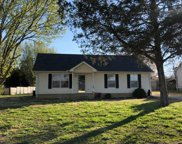 207 Clearlake Dr, Lavergne image