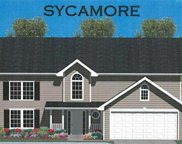 Tuscan Valley Estates-SYCAMORE, Arnold image