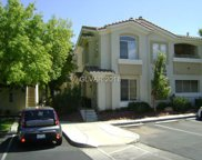 1410 RED CREST Lane Unit #204, Las Vegas image