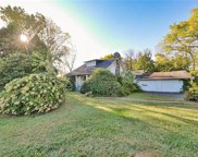 1240 Overlook, Whitehall Township image