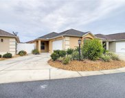 1067 Carver Court, The Villages image