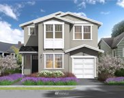 2841 NW 68th Street, Seattle image