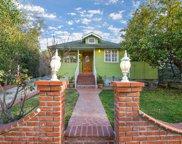 123  Monterey Rd, South Pasadena image