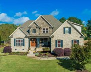 31 Fox Hunt Lane, Greer image