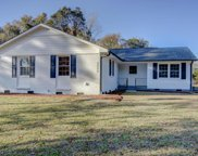 5205 Lord Tennyson Drive, Wilmington image