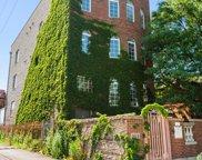 1614 N Artesian Avenue Unit #B, Chicago image