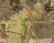 LOT 1 AND 2 Charlotte  Highway, Indian Land image