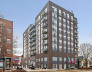 1546 North Orleans Street Unit 807, Chicago image