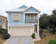 167 Pinnacle Dr., Murrells Inlet image
