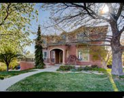 290 E Penny Parade Dr, Salt Lake City image