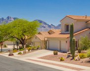 163 W Red Pepper, Oro Valley image
