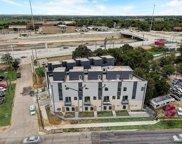 942 E Jefferson Boulevard, Dallas image