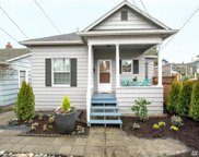941 N 80th St, Seattle image