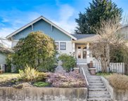 2641 NW 60th St, Seattle image