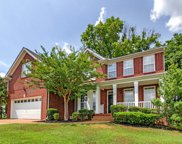 1018 Williford Court, Spring Hill image