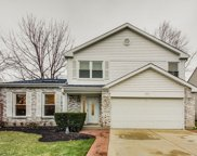 1145 Devonshire Road, Buffalo Grove image