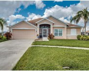 1505 Stadium CT, Lehigh Acres image