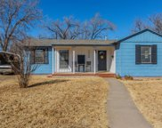 2806 30th, Lubbock image