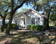 519 Old Fitzhugh Rd, Dripping Springs image