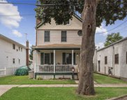 301 10th  Street, New Hyde Park image