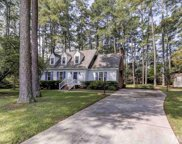 8801 Boars Head Court, Raleigh image