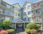 19236 Ford Road Unit 217, Pitt Meadows image