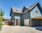 158 Doyle St, Santa Cruz image