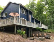 1572 Candlewood Court, Harbor Springs image